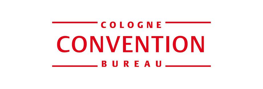 Cologne Convention Bureau